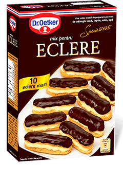 Eclere
